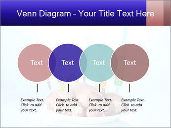 0000072443 PowerPoint Template - Slide 32