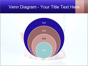 0000072443 PowerPoint Template - Slide 34