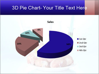 0000072443 PowerPoint Template - Slide 35