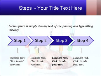 0000072443 PowerPoint Template - Slide 4