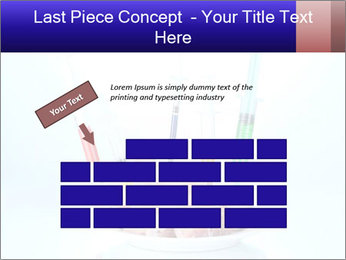 0000072443 PowerPoint Template - Slide 46