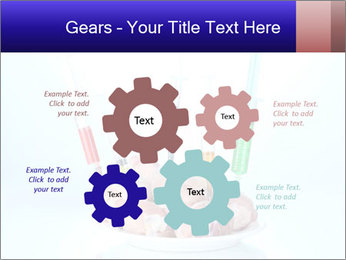 0000072443 PowerPoint Template - Slide 47