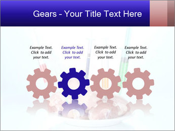 0000072443 PowerPoint Template - Slide 48