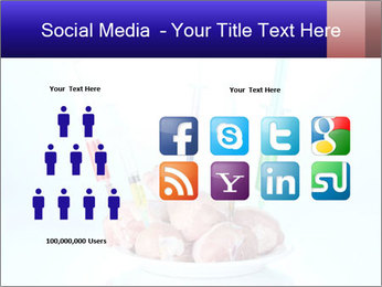 0000072443 PowerPoint Template - Slide 5
