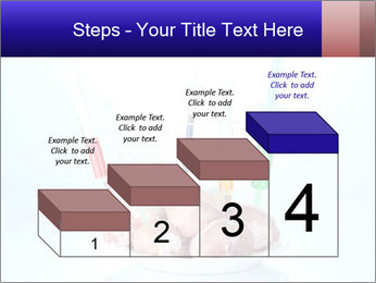 0000072443 PowerPoint Template - Slide 64