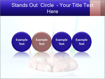 0000072443 PowerPoint Template - Slide 76