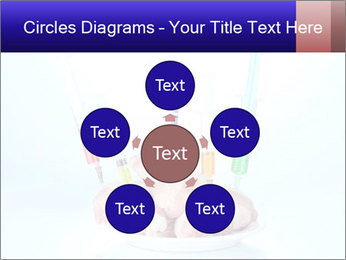 0000072443 PowerPoint Template - Slide 78
