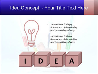 0000072443 PowerPoint Template - Slide 80