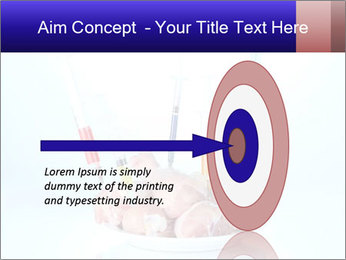 0000072443 PowerPoint Template - Slide 83