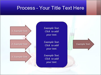 0000072443 PowerPoint Template - Slide 85