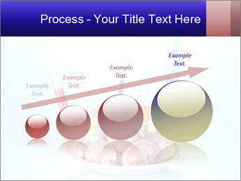 0000072443 PowerPoint Template - Slide 87