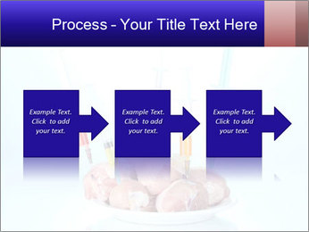 0000072443 PowerPoint Template - Slide 88