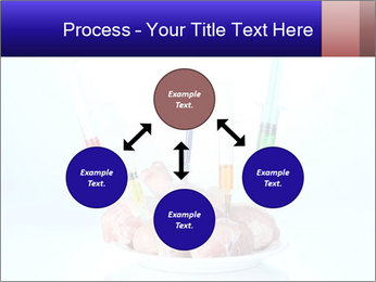 0000072443 PowerPoint Template - Slide 91