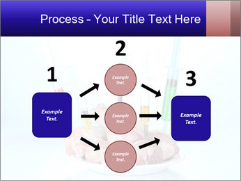0000072443 PowerPoint Template - Slide 92