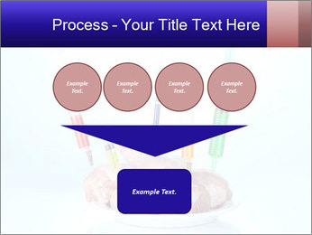 0000072443 PowerPoint Template - Slide 93