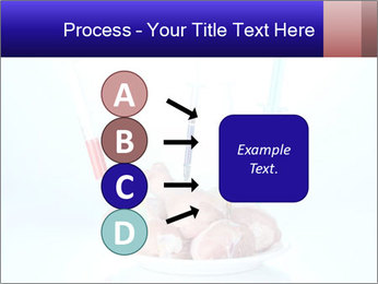 0000072443 PowerPoint Template - Slide 94