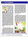 0000072443 Word Templates - Page 3