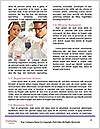 0000072443 Word Templates - Page 4