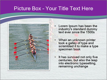 0000072444 PowerPoint Template - Slide 13