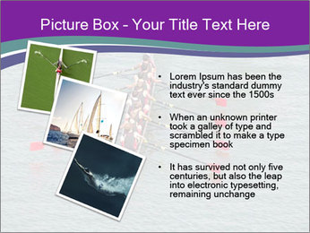 0000072444 PowerPoint Template - Slide 17