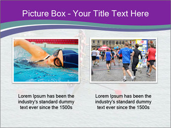 0000072444 PowerPoint Template - Slide 18