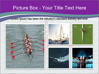 0000072444 PowerPoint Template - Slide 19