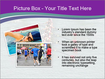 0000072444 PowerPoint Template - Slide 20