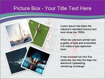 0000072444 PowerPoint Template - Slide 23
