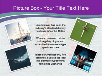 0000072444 PowerPoint Template - Slide 24