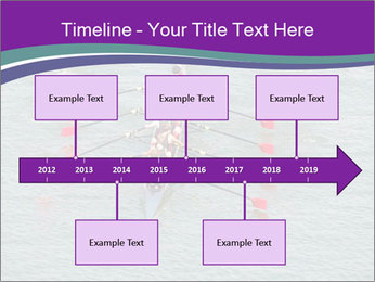 0000072444 PowerPoint Template - Slide 28