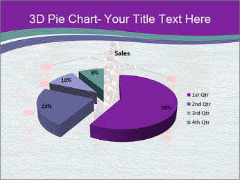 0000072444 PowerPoint Template - Slide 35