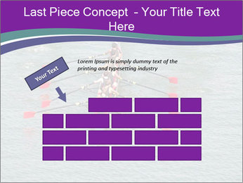 0000072444 PowerPoint Template - Slide 46