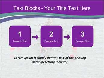 0000072444 PowerPoint Template - Slide 71