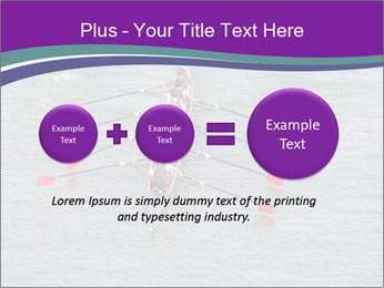 0000072444 PowerPoint Template - Slide 75