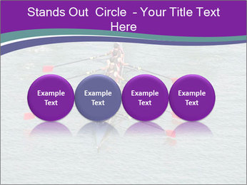 0000072444 PowerPoint Template - Slide 76