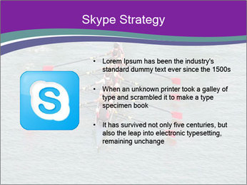0000072444 PowerPoint Template - Slide 8