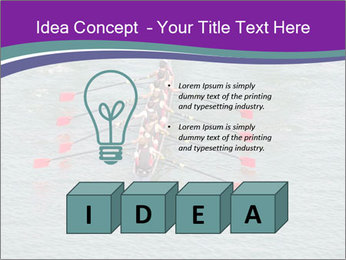 0000072444 PowerPoint Template - Slide 80