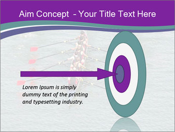 0000072444 PowerPoint Template - Slide 83