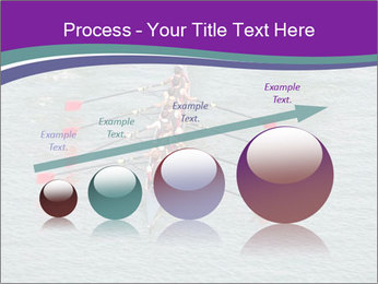 0000072444 PowerPoint Template - Slide 87
