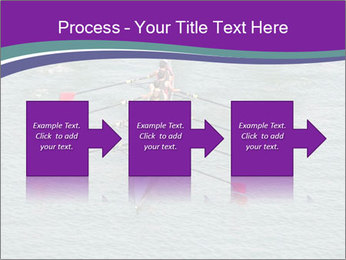 0000072444 PowerPoint Template - Slide 88