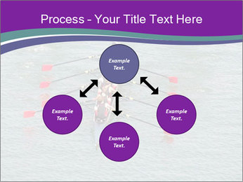 0000072444 PowerPoint Template - Slide 91