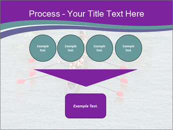 0000072444 PowerPoint Template - Slide 93