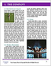 0000072444 Word Template - Page 3
