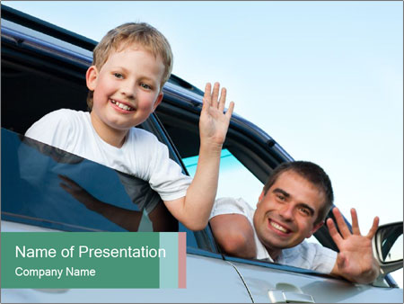 0000072445 PowerPoint Templates