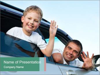 0000072445 PowerPoint Template - Slide 1