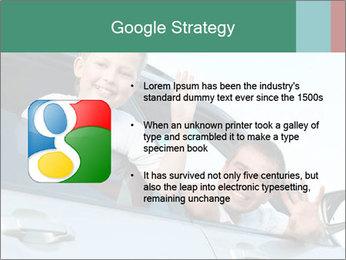 0000072445 PowerPoint Template - Slide 10