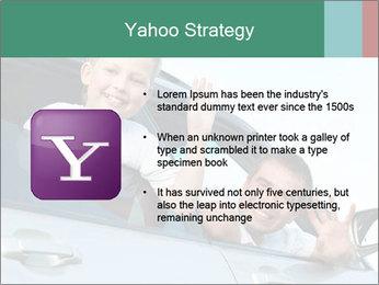 0000072445 PowerPoint Templates - Slide 11
