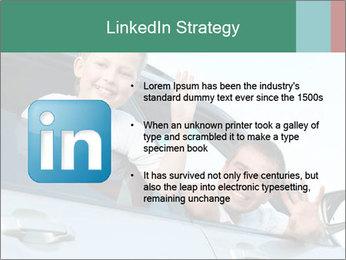 0000072445 PowerPoint Template - Slide 12