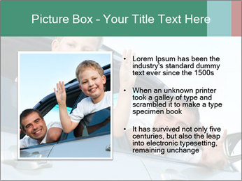0000072445 PowerPoint Templates - Slide 13