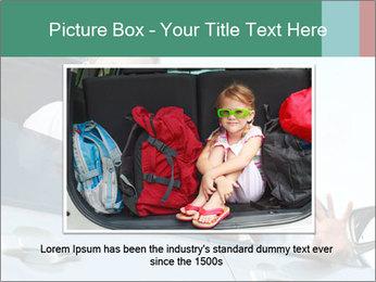 0000072445 PowerPoint Templates - Slide 16